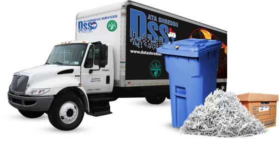 dallas-shredding-service.png