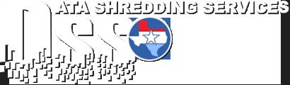 San Antonio Shredding