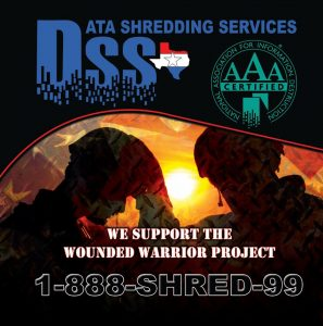 san-antonio-shredding-services
